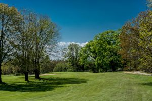 Whip-Poor-Will-Golf-Course-12.jpg