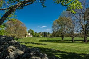 Whip-Poor-Will-Golf-Course-13.jpg