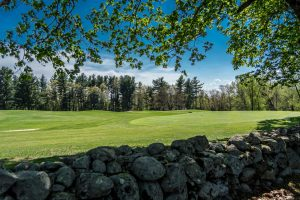 Whip-Poor-Will-Golf-Course-14.jpg