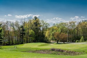 Whip-Poor-Will-Golf-Course-16.jpg