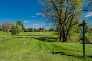 Whip-Poor-Will-Golf-Course-17.jpg
