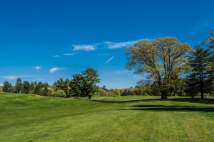 Whip-Poor-Will-Golf-Course-18.jpg