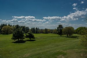 Whip-Poor-Will-Golf-Course-2.jpg