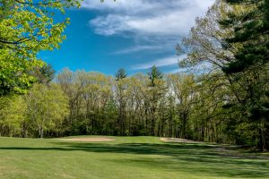 Whip-Poor-Will-Golf-Course-20.jpg