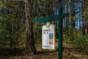 Whip-Poor-Will-Golf-Course-21.jpg