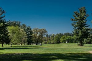 Whip-Poor-Will-Golf-Course-22.jpg