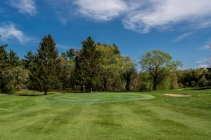 Whip-Poor-Will-Golf-Course-24.jpg