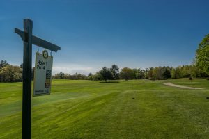Whip-Poor-Will-Golf-Course-25.jpg