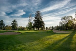 Whip-Poor-Will-Golf-Course-29.jpg