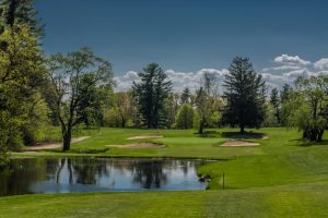 Whip-Poor-Will-Golf-Course-3.jpg