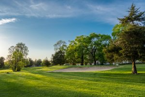 Whip-Poor-Will-Golf-Course-30.jpg