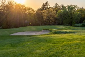 Whip-Poor-Will-Golf-Course-31.jpg