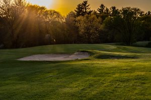 Whip-Poor-Will-Golf-Course-32.jpg