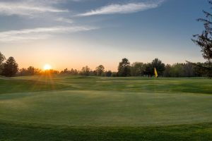 Whip-Poor-Will-Golf-Course-33.jpg