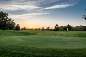 Whip-Poor-Will-Golf-Course-34.jpg