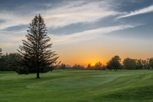 Whip-Poor-Will-Golf-Course-35.jpg