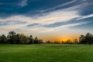 Whip-Poor-Will-Golf-Course-36.jpg