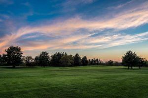 Whip-Poor-Will-Golf-Course-37.jpg