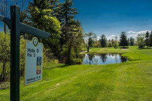 Whip-Poor-Will-Golf-Course-4.jpg