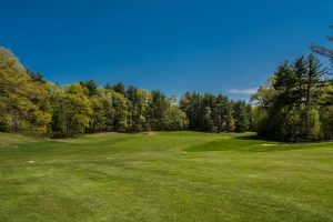 Whip-Poor-Will-Golf-Course-5.jpg