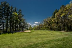 Whip-Poor-Will-Golf-Course-6.jpg