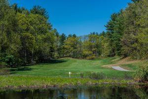 Whip-Poor-Will-Golf-Course-7.jpg