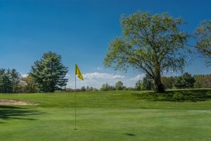 Whip-Poor-Will-Golf-Course-8.jpg