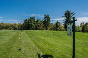 Whip-Poor-Will-Golf-Course-9.jpg